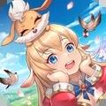 <b>幸运草骑士V1.0.5</b>