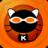 <b>KK录像机V2.9.0.0</b>