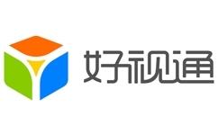 <b>好视通云会议2021</b>