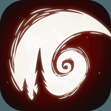 月圆之夜v1.6.6.3