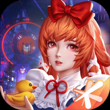 龙族幻想v1.5.238
