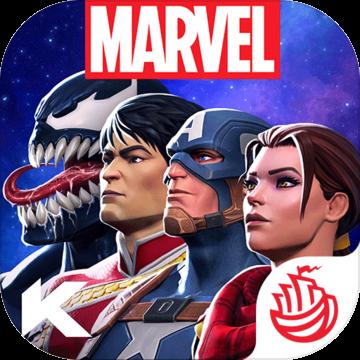 漫威:超级争霸战v32.2.0