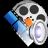 <b>SMPlayer V21.8.0</b>