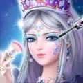 叶罗丽美颜公主V2.2.3