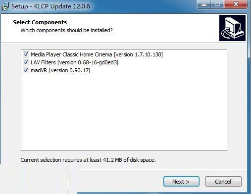 <b>K-LiteCodecPackUpdate v20191029 正式版</b>
