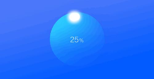 腾浪跨境浏览器 v10.8 正式版
