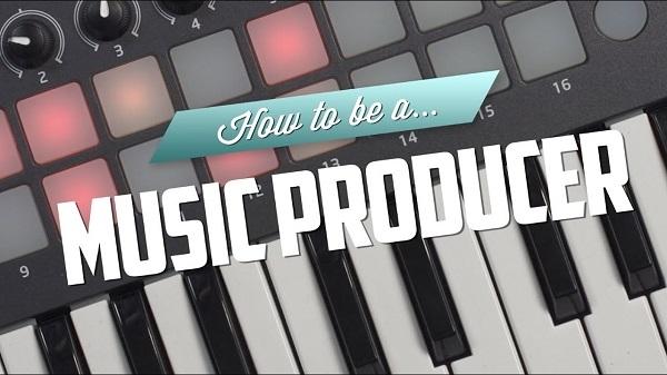 <b>MusicProducer v2.1 正式版</b>