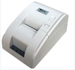 优库58m打印机驱动 v1.0 正式版