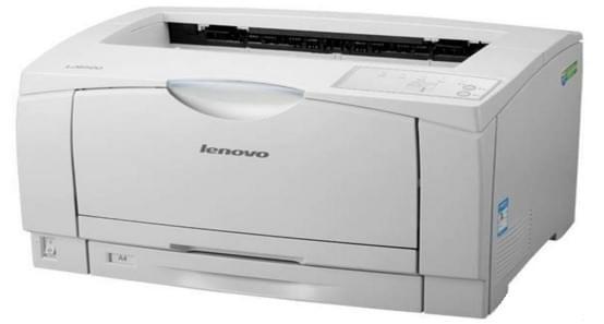 联想LJ6503打印机驱动 v1.1 正式版