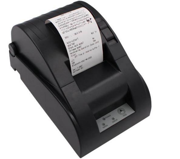 优库5820打印机驱动 v3.1.0 正式版