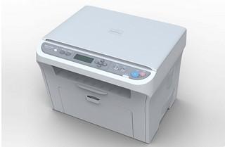 奔图pantumM打印机驱动 v1.0 正式版