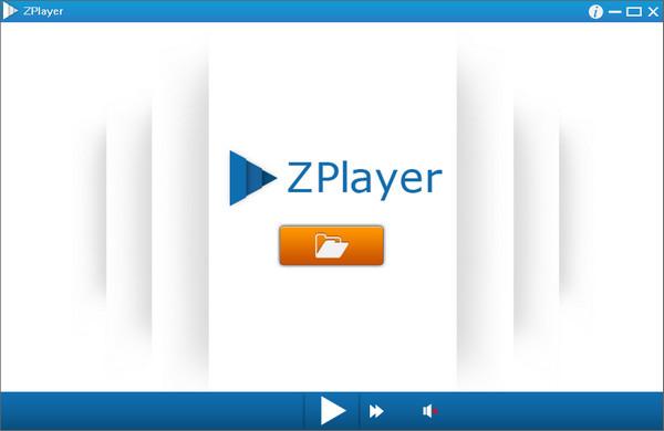 Zplayer v3.6.0 正式版
