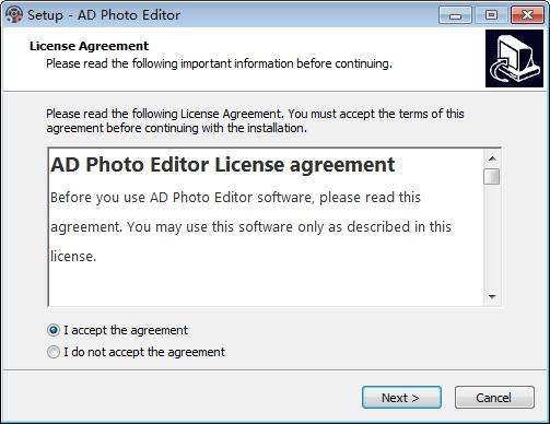 <b>AlbusBitADPhotoEditor v1.0.3.0 正式版</b>