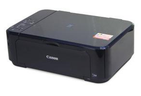 佳能e560打印机驱动 v1.0 正式版