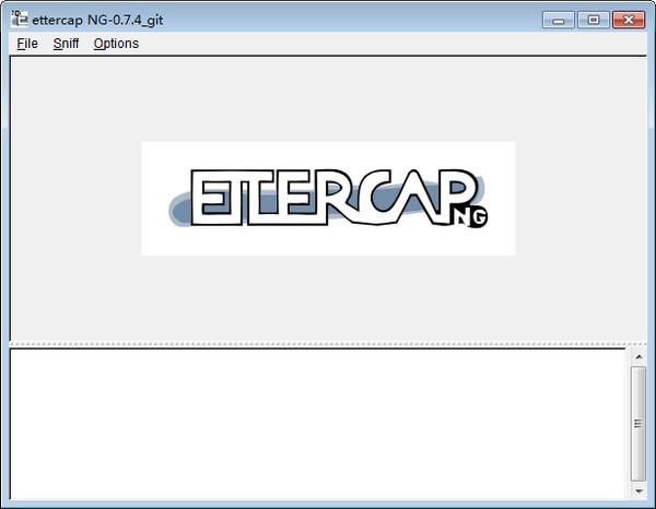 Ettercap v0.7.4 正式版