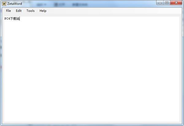 <b>ZetaWord v1.02 正式版</b>