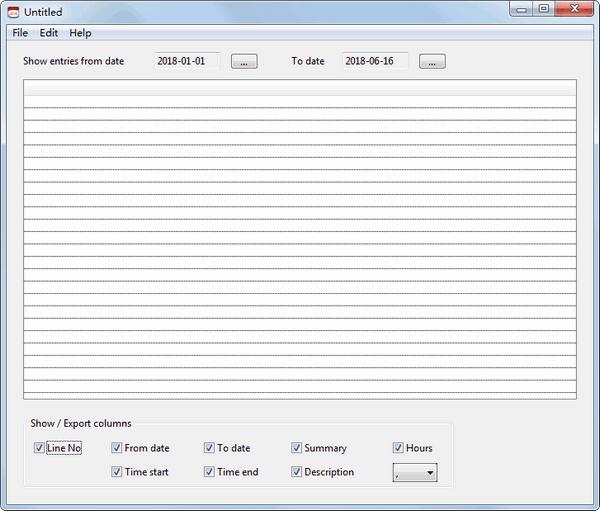 ICSviewer v2.0 正式版