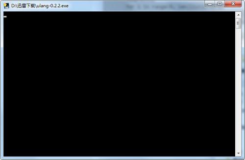 ulang v0.2.2 正式版