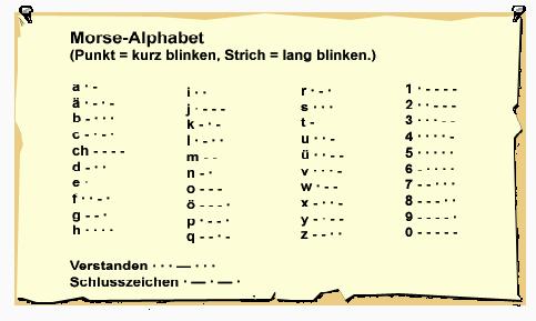 MorseCode v1.0 正式版