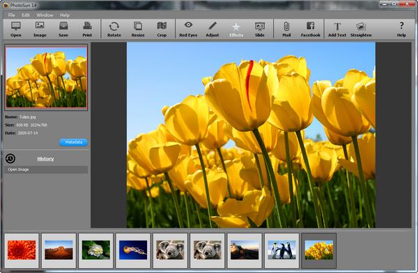 <b>PhotoSun v2.0.0.0 正式版</b>
