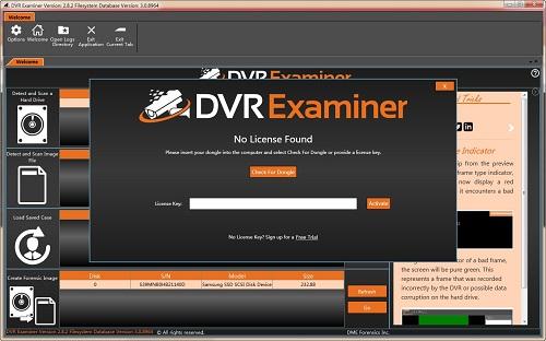 <b>DVRExaminer v2.8.2 正式版</b>