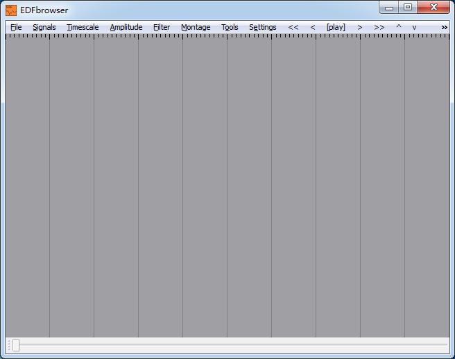 EDFbrowserV1.58.0.0官方版