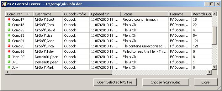 NK2EditV3.3.9.0官方版
