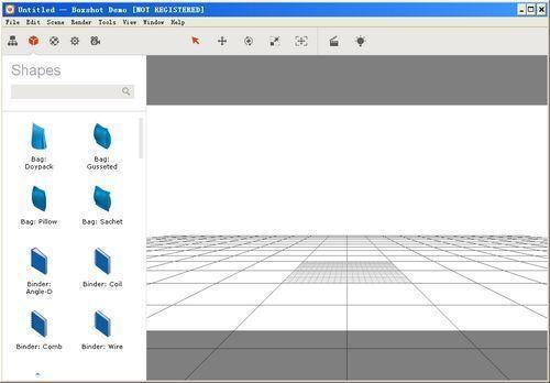 BoxshotV4.11.0官方版
