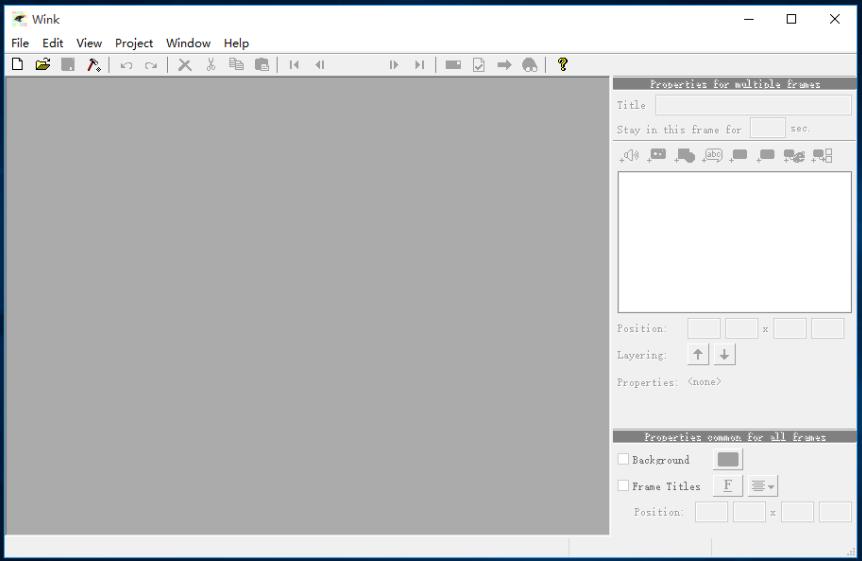 winkV2.0.1060正式版