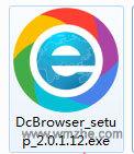 小智双核浏览器V4.0.2.4官方版