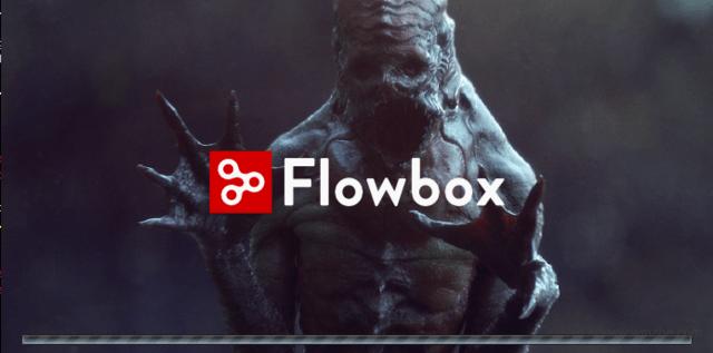FlowboxV1.7官方版
