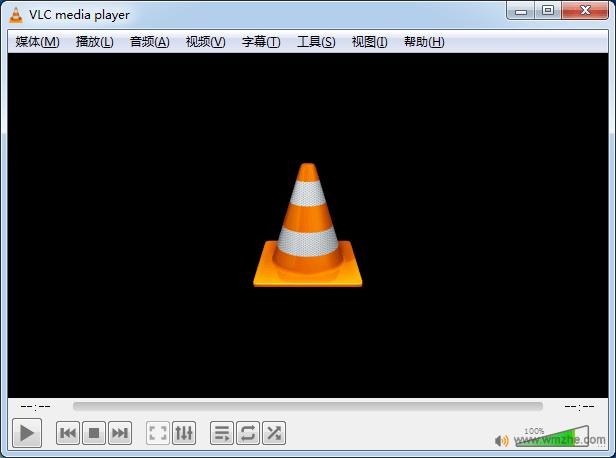 <b>VLCMediaPlayer64位V3.0.8.0官方版</b>