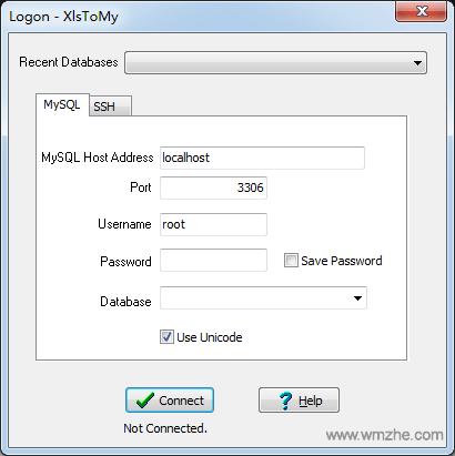 <b>XlsToMyV3.4官方版</b>