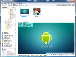 <b>cPictureV3.8.4.0官方版</b>