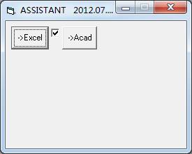 <b>CadAssisV1.2官方版</b>