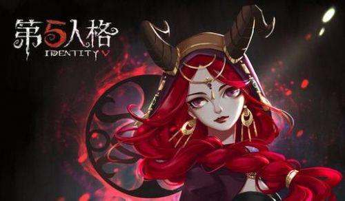 第五人格梦之女巫玩法技巧详解 第五人格梦之女