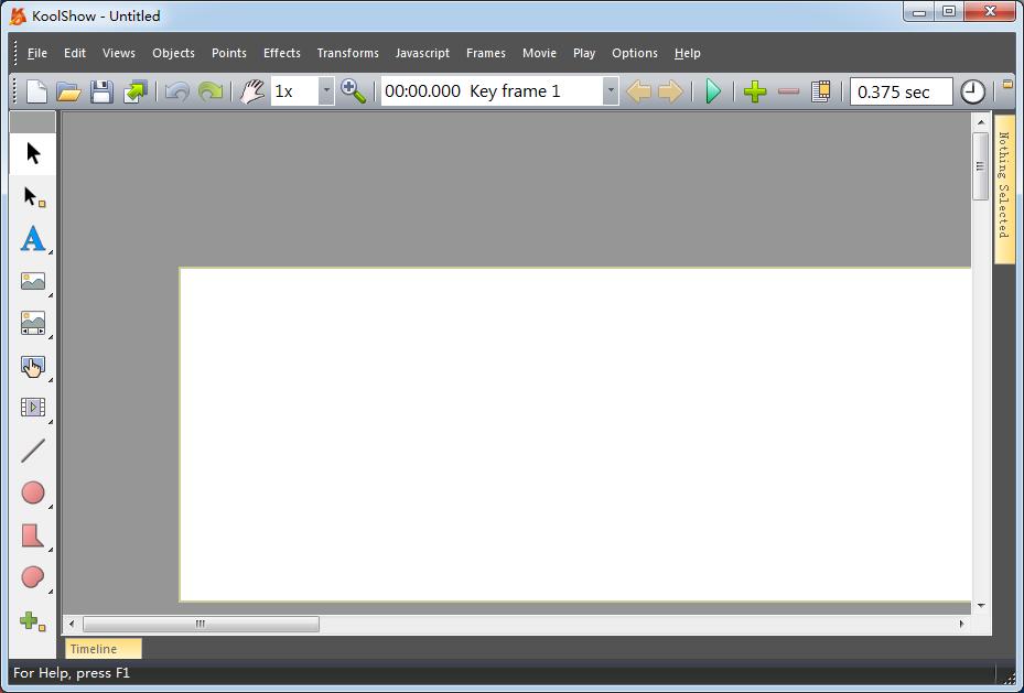 koolshowV2.4.2官方版
