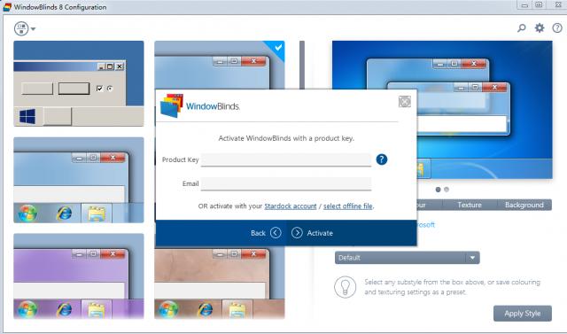 <b>WindowBlindsV10.84官方版</b>