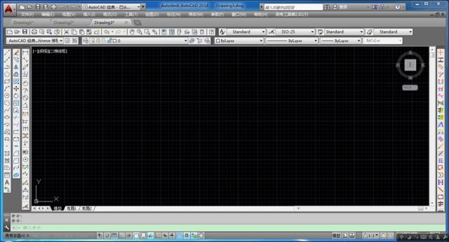 AutoCADfor64位V29.0.46.1官方版