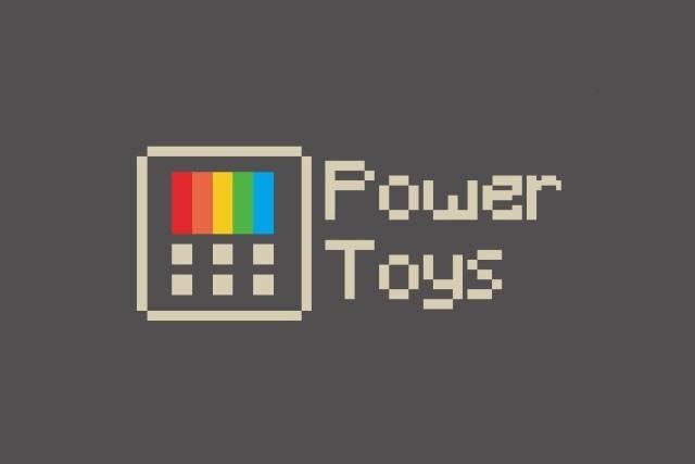 PowerToysV0.17.0.0官方版