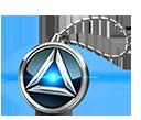 QQ飞车阿尔法信物获取途径整理 QQ飞车阿尔法信物