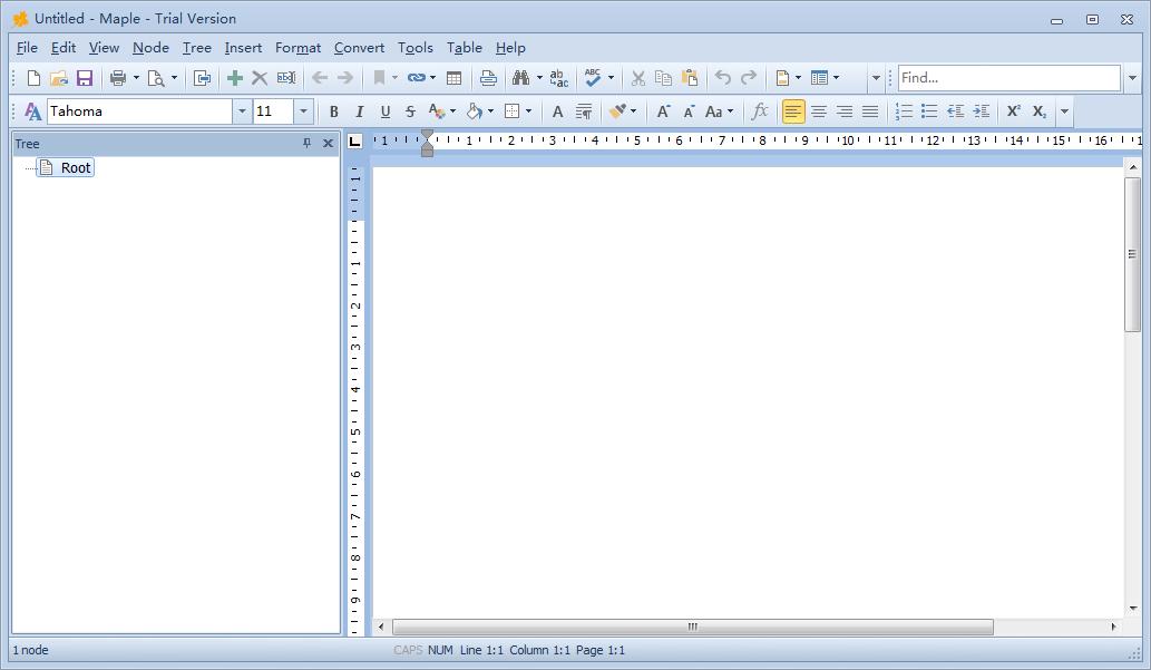 <b>CrystalOfficeMapleV9.0.4官方版</b>