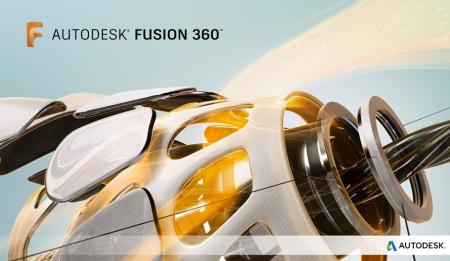 <b>autodeskfusion360V1.0官方版</b>