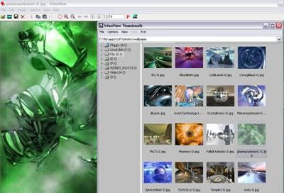 <b>IrfanView看图工具V4.56.0.0</b>