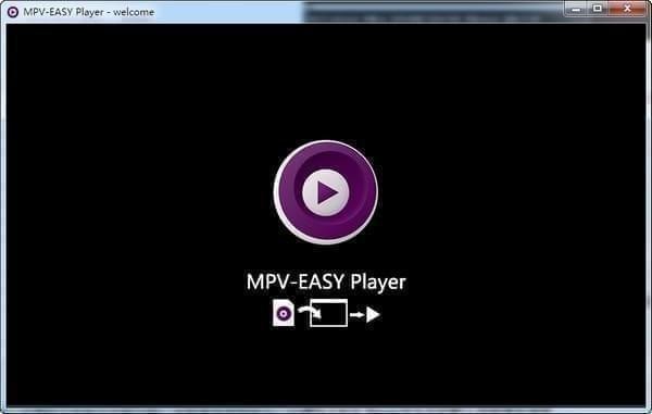 <b>MPV-EASYPlayerV0.32.0.7免费版</b>