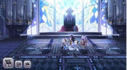另一个伊甸魔兽城隐藏通道怎么找 另一个伊甸魔兽城隐藏通道在哪里