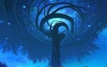 <b>魔兽9.0怎么打开大型月光之荚 魔兽9.0月光蓓蕾怎么找</b>