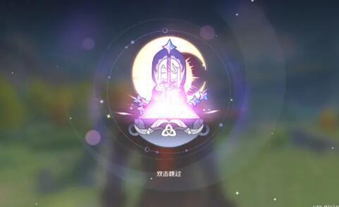 原神知识之冕推荐角色 原神知识之冕给谁用好