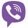 <b>viber网络电话6.7.0中文版</b>