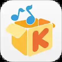 酷我音乐盒formac1.6.6官方最新版
